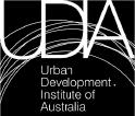 [The logo for the UDIA-SA membership]