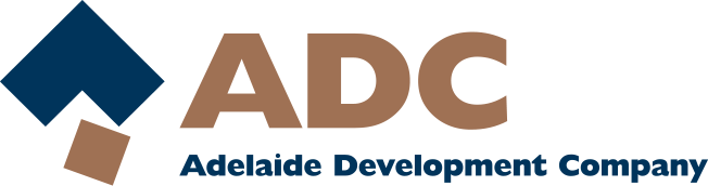 Adelaide Development Company
